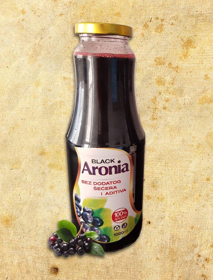 aronia black aronia papirus1